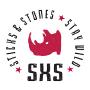 Sticks & Stones, Berlin