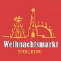 Stollberger Weihnachtsmarkt, Stollberg/Erzgeb.