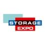 Storage Expo, Brüssel
