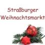 Straßburger Weihnachtsmarkt, Straßburg