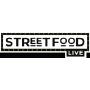 Street Food Live, London