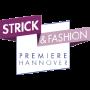 Strick & Fashion Premiere Hannover, Langenhagen