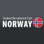 Student Recruitment Fair, Alesund