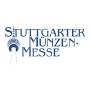 Stuttgarter Münzenmesse, Stuttgart