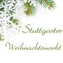 Stuttgarter Weihnachtsmarkt, Stuttgart