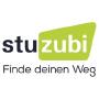 stuzubi, Frankfurt am Main