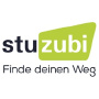 stuzubi, Hannover