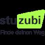 stuzubi, Berlin