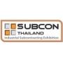 Subcon Thailand