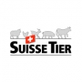 Suisse Tier, Luzern