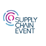 Supply Chain Event, Online