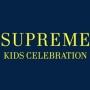 Supreme Kids Celebration, München