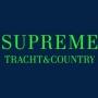 Supreme Tracht&Country, München