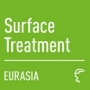 Surface Treatment Eurasia Istanbul
