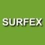Surfex