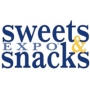Sweets & Snacks Expo Chicago, Illinois