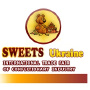Sweets Ukraine, Kiew