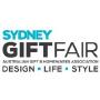 Sydney Gift Fair, Sydney
