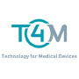 T4M – Technology for Medical Devices