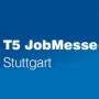 T5 Job-Messe, Stuttgart