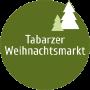 Tabarzer Weihnachtsmarkt, Tabarz, Thüringer Wald
