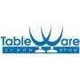 Tableware Trade Show, Kiew
