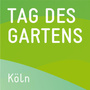 Tag des Gartens, Köln