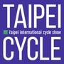 Taipei Cycle, Taipeh
