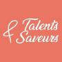 Talents & Saveurs, Besancon