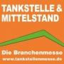Tankstelle und Mittelstand, Münster