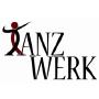 Tanzwerk, Konstanz