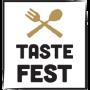TasteFest, Dortmund