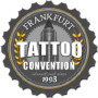 Tattoo Convention, Frankfurt am Main