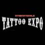 Tattoo Expo Saar, Saarbrücken