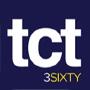 TCT 3Sixty, Birmingham