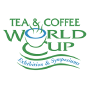 Tea & Coffee World Cup, Hongkong