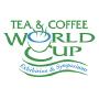 Tea & Coffee World Cup, Hongkong