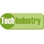 Tech Industry, Riga