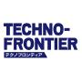 TechnoFrontier, Chiba