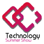 Technology Summer Show, Ibiza-Stadt