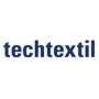 Techtextil Francfort-sur-le-Main