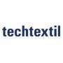Techtextil, Frankfurt am Main