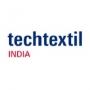 Techtextil India, Mumbai