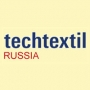 Techtextil Russia, Moskau