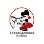 TecnoCarnicos andina, Bogota