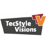 TecStyle Visions