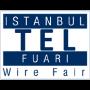 TEL Fair