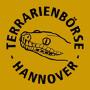 Terrarienbörse, Hannover