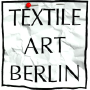 Textile Art Berlin Meets Patchworktage 2013