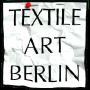 10. Textile Art Berlin kooperiert mit dem Verein weben +